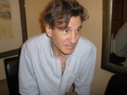 Jose Camino