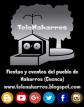TeleNaharros