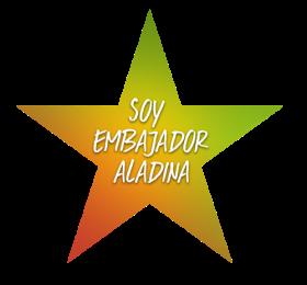 embajadores-insignia