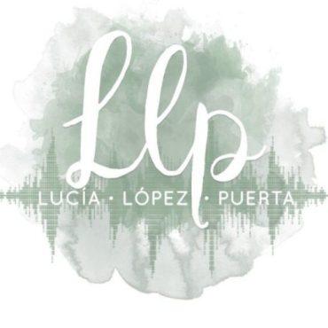 www.lucialopezpuerta.es